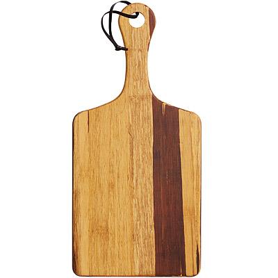 Master 竹製槳形砧板(43cm)