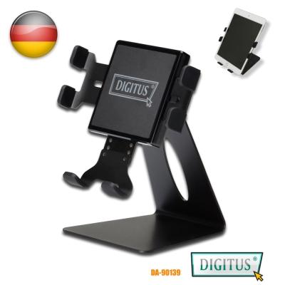 曜兆DIGITUS IPAD mini3*mini4 360度支架.