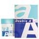 DOUBLE A A4 紙 多功能影印紙 80磅 80G (10包) product thumbnail 1