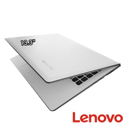 Lenovo-IDEA510S-80SJ008JT