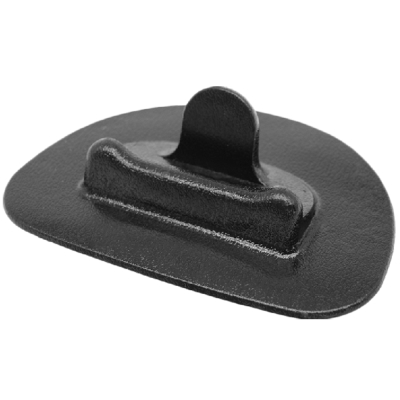 LineQ車用防滑平板支架(6吋-10吋適用)