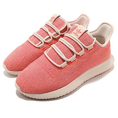 adidas 休閒鞋 Tubular Shadow W 女鞋