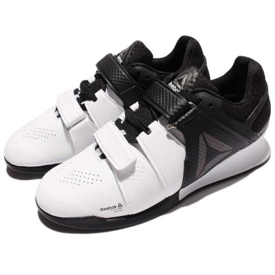 Reebok 多功能鞋 Legacy Lifter 男鞋