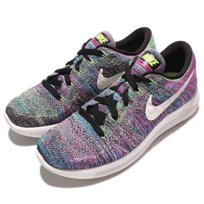 Nike Lunarepic Low Flyknit女鞋