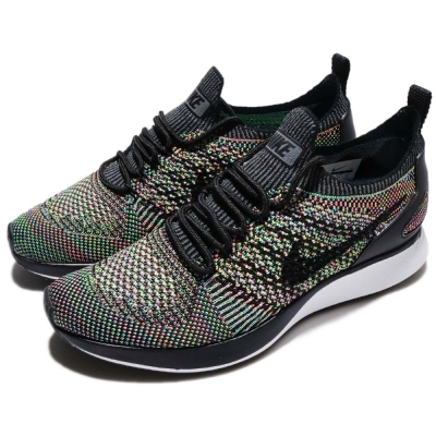 Nike Wmns Mariah FK Racer女鞋