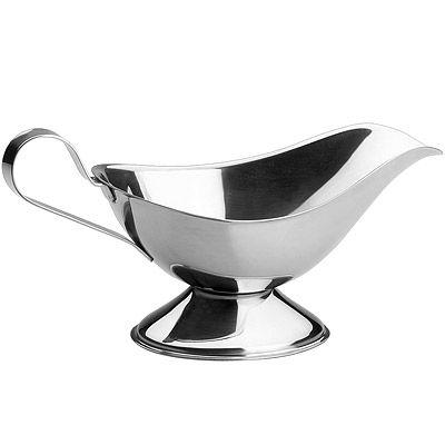 IBILI Clasica船型醬料杯(230ml)