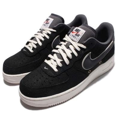 Nike Air Force 1 07 LV8 男鞋