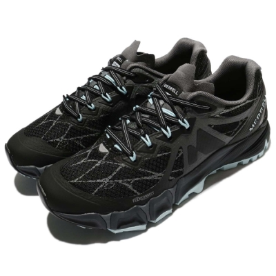 Merrell 越野鞋 Agility Peak 女鞋