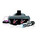 Star Wars: Jedi Challenges AR 星際大戰: 絕地挑戰 遊戲套組