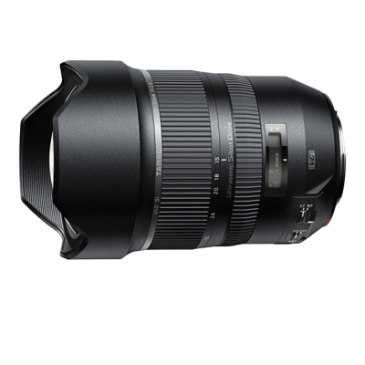 TAMRON SP 15-30mm F/2.8 Di VC USD*(平輸)