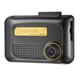 天瀚-AIPTEK-X3-1080P高畫質重力感應行車記錄器
