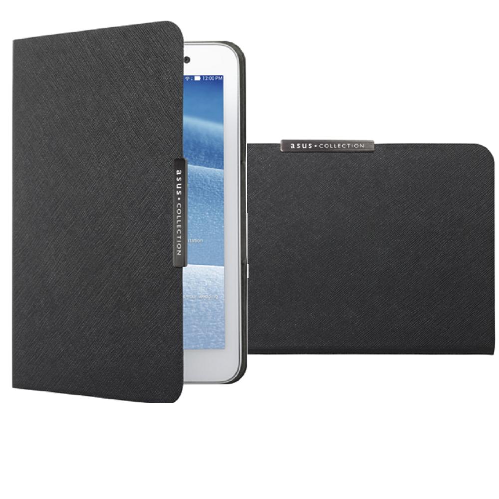 ASUS MeMO Pad 7 Folio Cover 磁扣式保護套-ME176C