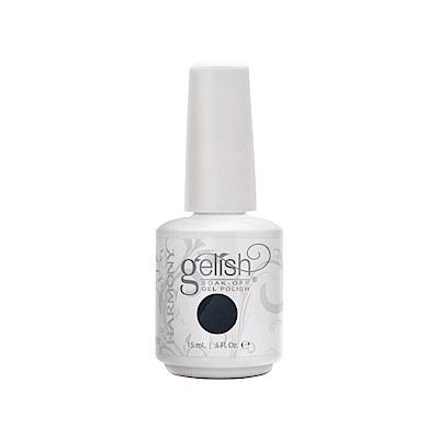 GELISH 國際頂級光撩-01537 My Favourite Bleue-Tique