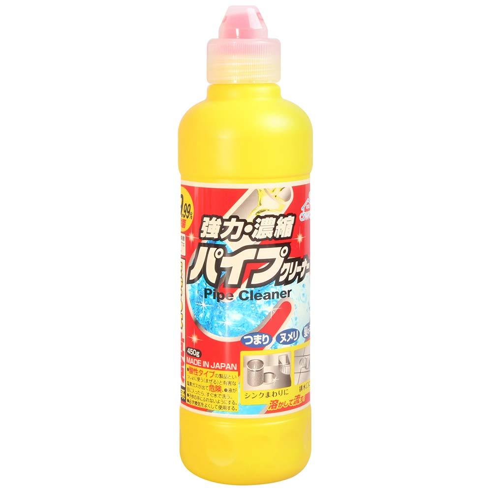 Rocket Soap 強力水管清潔劑(450g)