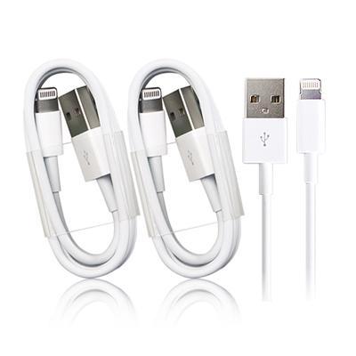 for-iPHONE-5-IPAD-mini-USB傳輸充電線-新版2入