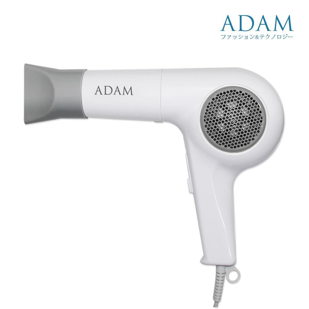 ADAM輕便型吹風機750W (ADHD-02)
