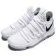 Nike-籃球鞋-Zoom-KD10-EP-男鞋