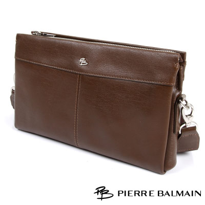 PB皮爾帕門-C49P545011-08