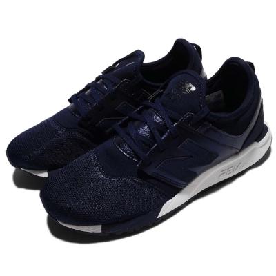 New Balance 休閒鞋 WRL247HI B 女鞋