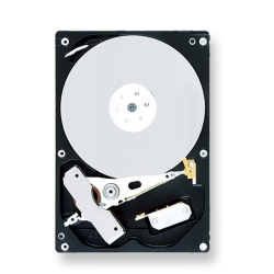 TOSHIBA 3.5吋 4TB 7200 RPM/128MiB 內接式硬碟