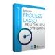 Process Lasso Pro-家用版 5台電腦 (永久維護) (下載版) product thumbnail 1