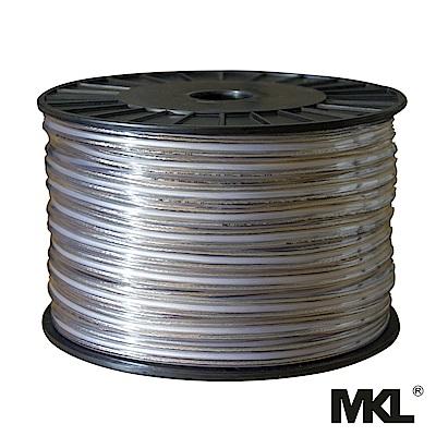 MKL N-105 喇叭線