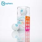 Sphero Mini 智能球