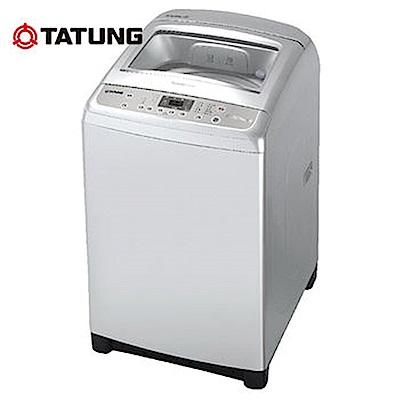 TATUNG大同 14KG變頻洗衣機 TAW-A140DC