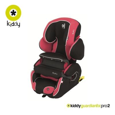 【kiddy奇帝】guardianfix pro  2  可調式Fix汽車安全座椅