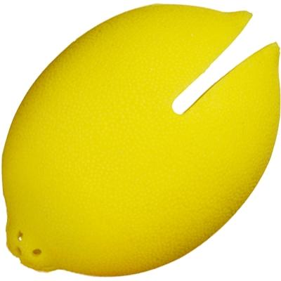 SAGAFORM 不是檸檬榨汁器