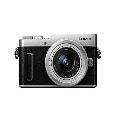 Panasonic LUMIX  DC GF10X 相機公司貨