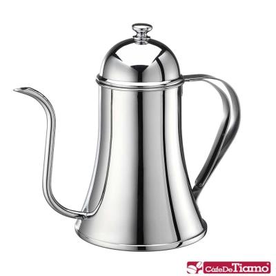 Tiamo 0901滴漏式咖啡壺0.7L(HA1594)