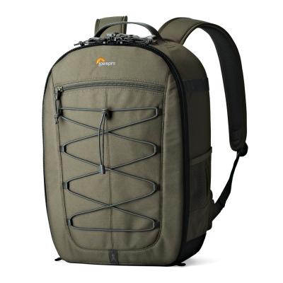LOWEPRO 經典攝影家BP300 AW 米卡 專業相機背包 (台閔公司貨)