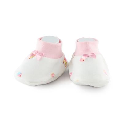 優生喜羊羊蛋糕嬰兒腳套
