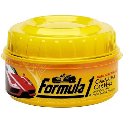 [快]Formula1大巴西棕櫚1號至尊蠟皇13762