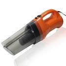 [快]風行者TORNADO 氣旋式車用吸塵器(TA-E002)