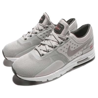 Nike 休閒鞋 Air Max Zero QS 女鞋