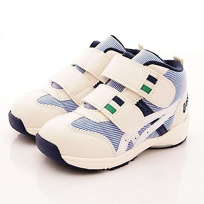 亞瑟士SUKU2機能鞋 短筒護踝款 166-50S (寶寶段)T1