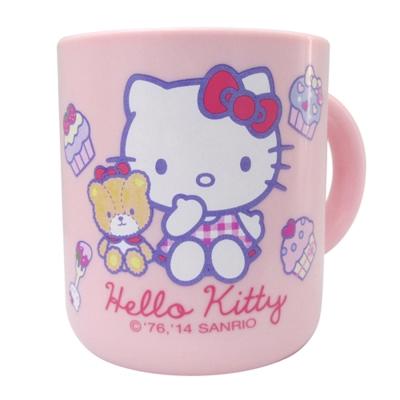 Hello Kitty兒童杯KS-8240