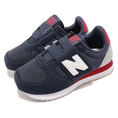 New Balance 休閒鞋 220C2Y W 童鞋