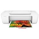 HP DeskJet 1110 亮彩印表機