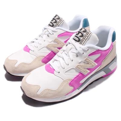 New-Balance-休閒鞋-ML660-復古-女鞋