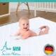 JP Kagu嚴選 德國ARO ARTLANDER 兒童頂級嬰兒床墊-薩尼斯床墊 product thumbnail 1