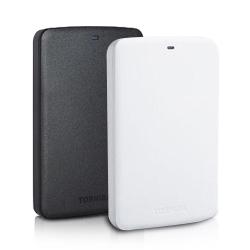 TOSHIBA 2TB USB3.0 2.5
