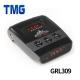 TMG 309GRL GPS 衛星定位 全頻測速器/三合一/免安裝 product thumbnail 1