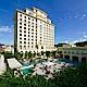 (宜蘭 蘇澳)瓏山林蘇澳冷熱泉度假飯店 湯屋2H+下午茶雙人券 product thumbnail 1