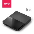 OVO 全4K電視盒(OVO-B5)