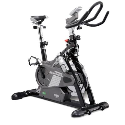 BH-Fitness-TTS-H930-飛輪健身車