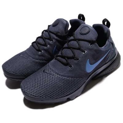 Nike 休閒鞋 Wmns Presto Fly 女鞋