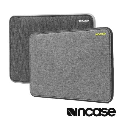 INCASE ICON MacBook Pro Retina 13 吋磁吸內袋